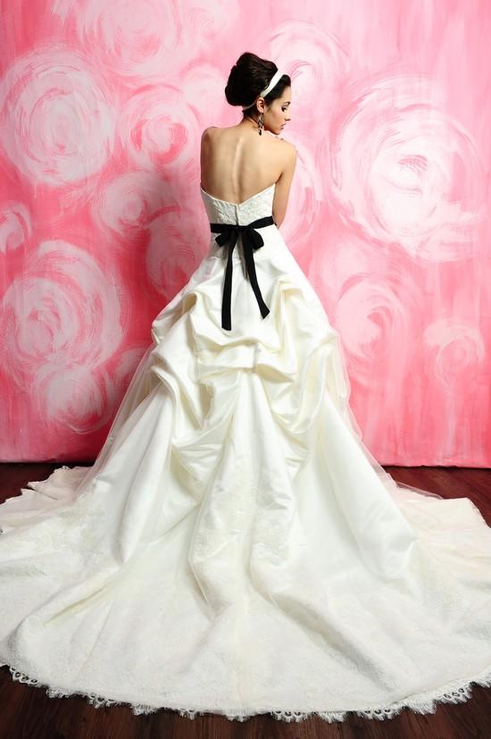 photo of 2401 Dress