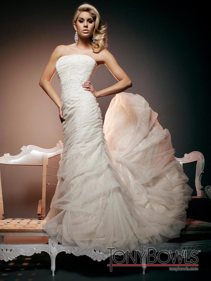 Wedding-dress-fall-2012-tony-bowls-for-mon-cheri-bridal-gowns-t212270-alt.full
