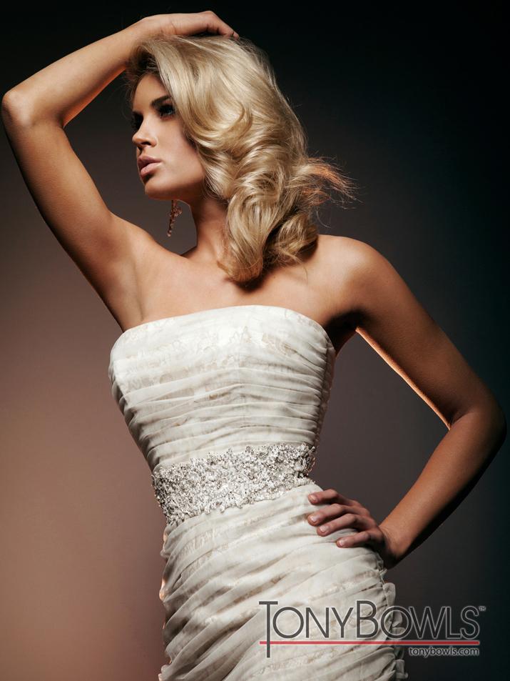 Wedding-dress-fall-2012-tony-bowls-for-mon-cheri-bridal-gowns-t212270-crp.full