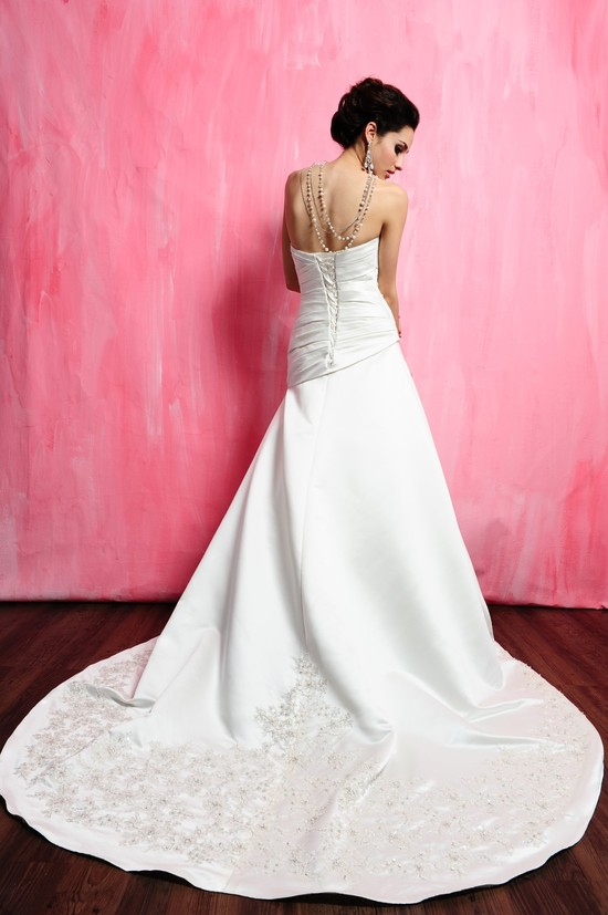 photo of 5125 Dress