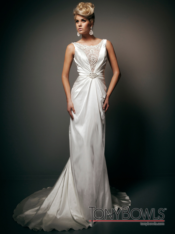 Wedding-dress-fall-2012-tony-bowls-for-mon-cheri-bridal-gowns-t212268.full