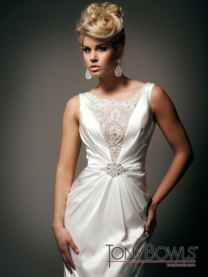 Wedding-dress-fall-2012-tony-bowls-for-mon-cheri-bridal-gowns-t212268-crp.full