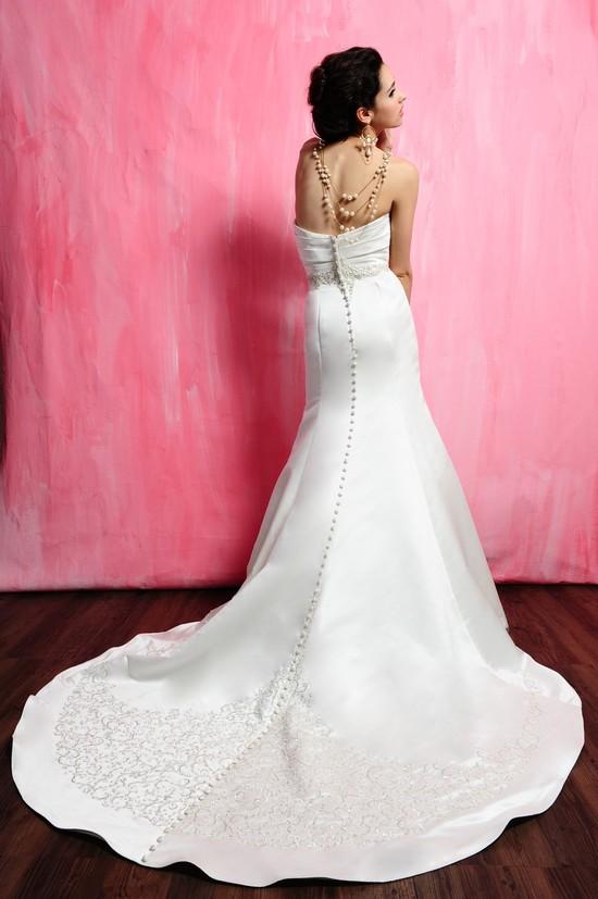 photo of 5127 Dress