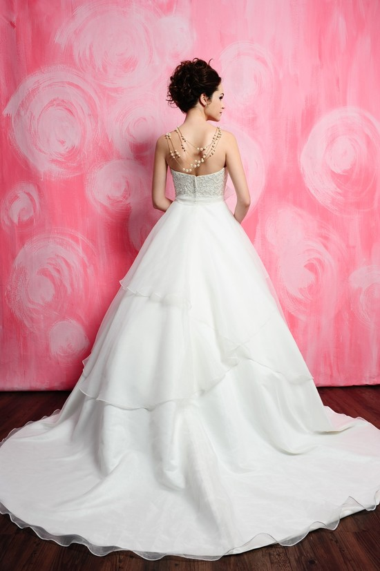 photo of 5128 Dress