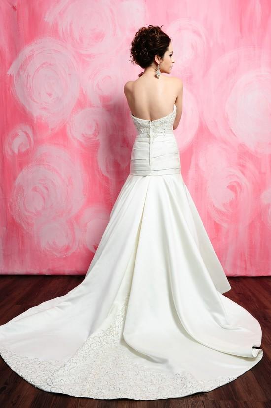 photo of 5129 Dress