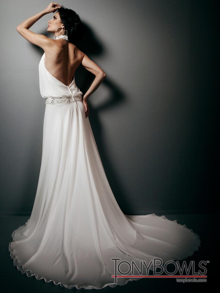 Wedding-dress-fall-2012-tony-bowls-for-mon-cheri-bridal-gowns-t212266-back.full