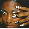Black-white-wedding-nails-high-fashion-bridal-beauty.square
