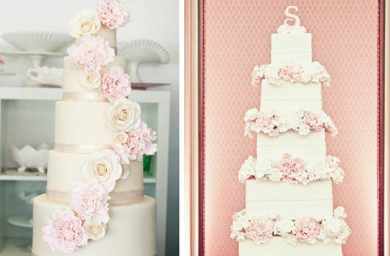 Romantic-floral-wedding-cakes-18.full