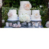 Romantic-wedding-cakes-by-sweet-and-saucy.square