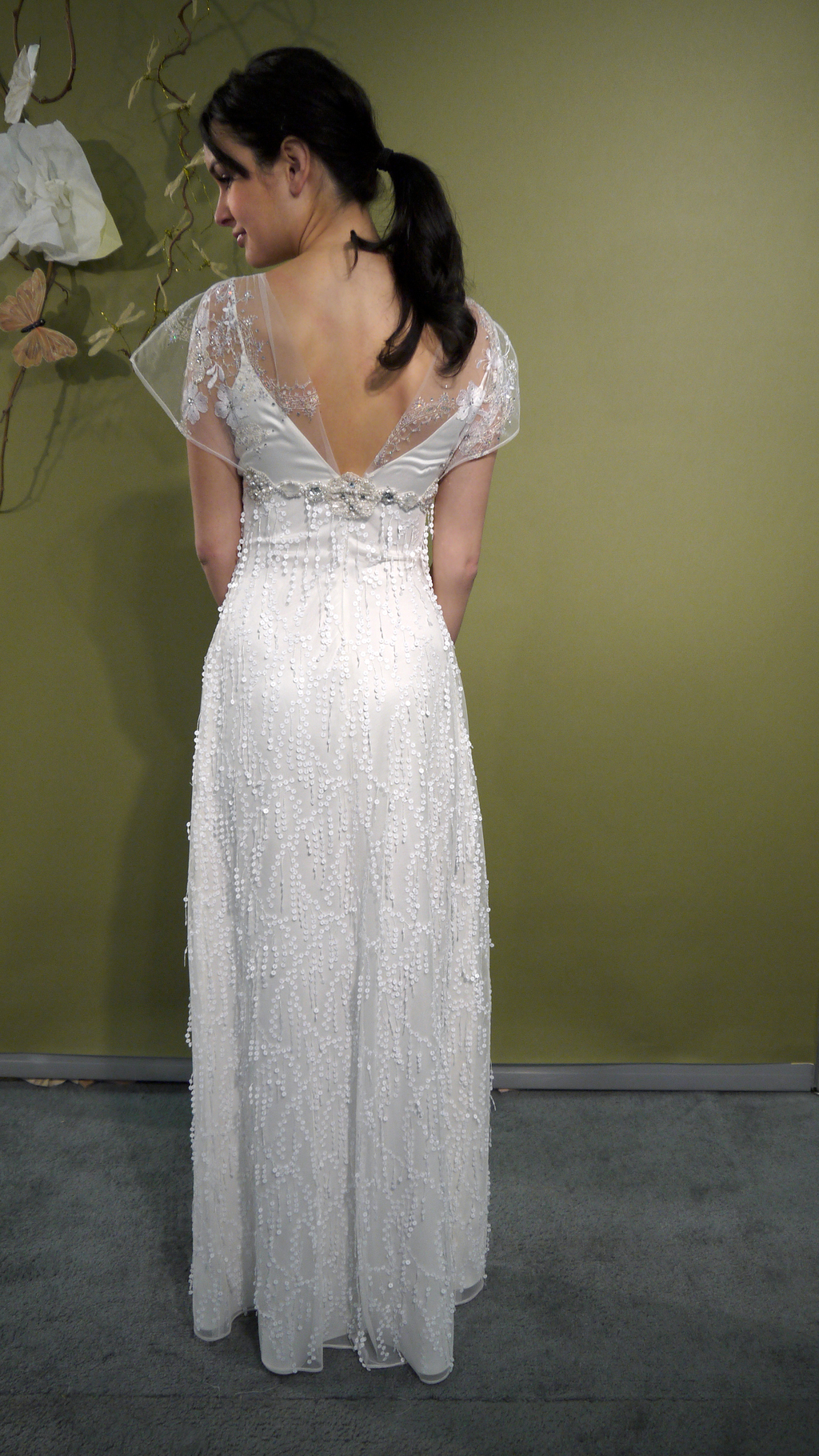 Fall-2011-wedding-dress-frances-claire-pettibone-bridal-gown-back-large.full