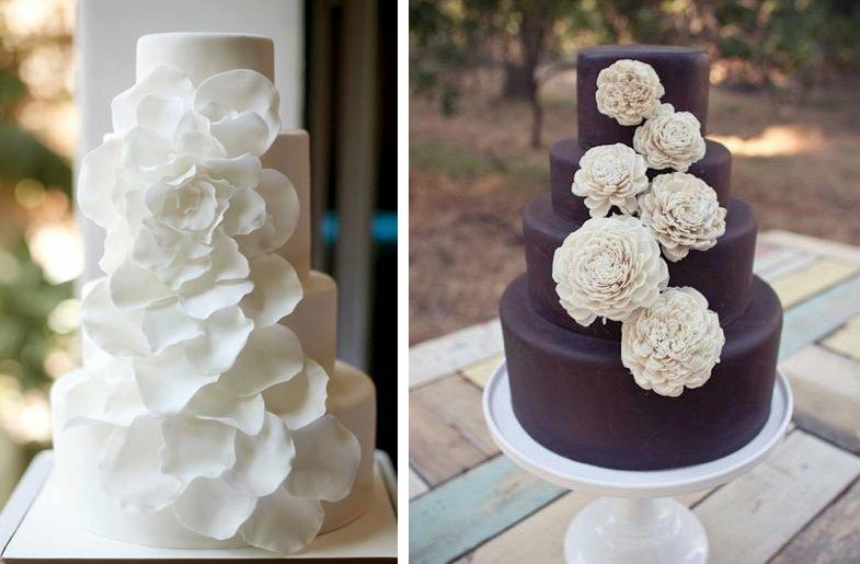 Romantic-floral-wedding-cakes-3.full