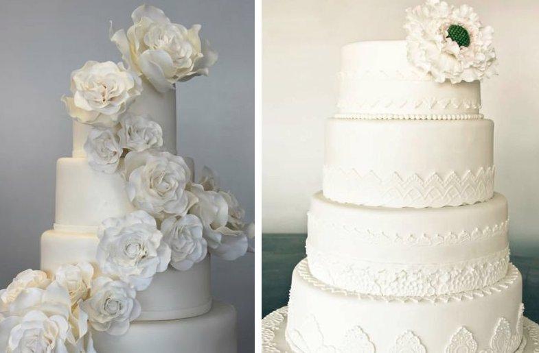 Romantic-floral-wedding-cakes-5.full