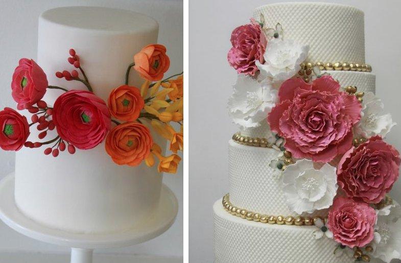 Romantic-floral-wedding-cakes-14.full