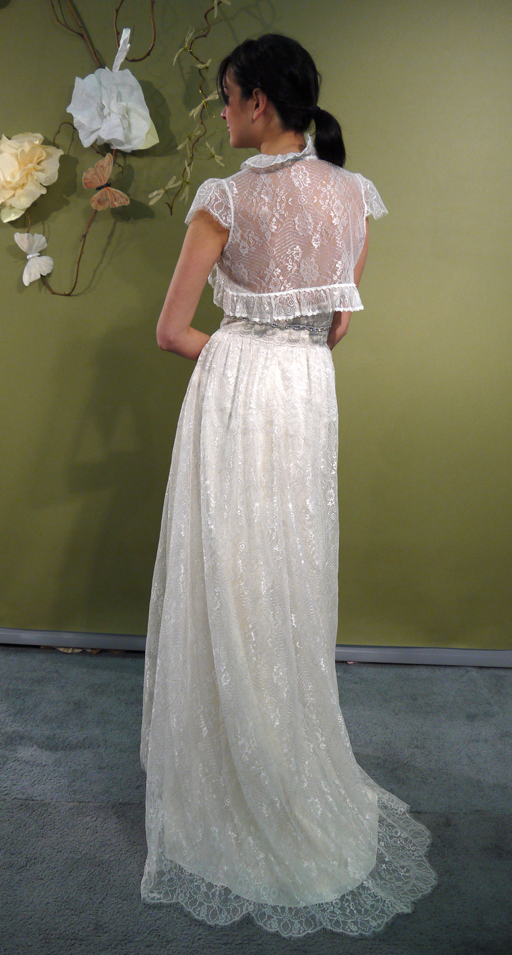 Fall-2011-wedding-dresses-norah-strapless-empire-wedding-dress-beaded-bridal-belt-claire-pettibone-cap-sleeved-bolero-back-large.full