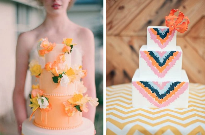 Romantic-floral-wedding-cakes-11.full