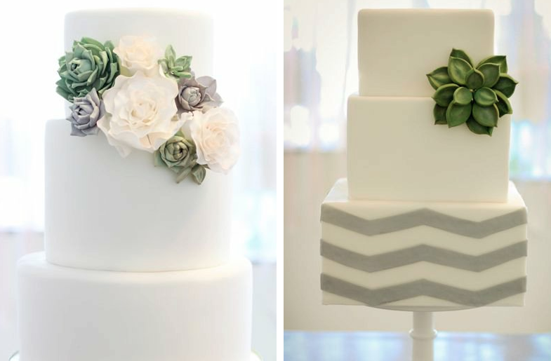 Romantic-floral-wedding-cakes-12.original
