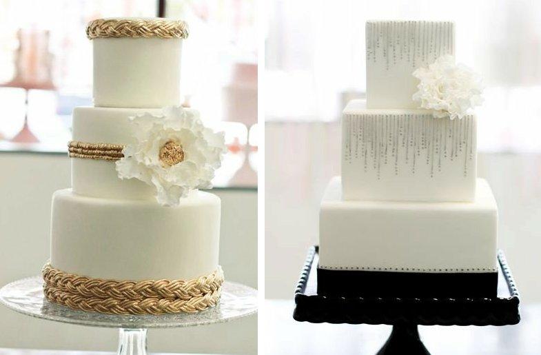 Romantic-floral-wedding-cakes-13.full