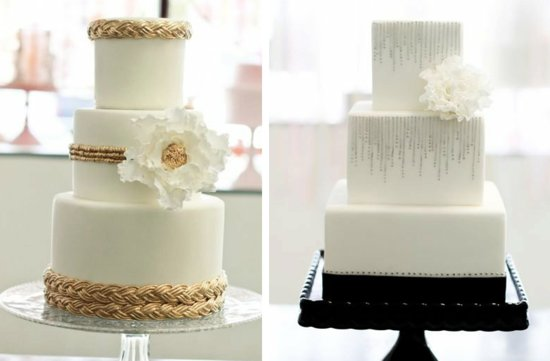 romantic floral wedding cakes 13