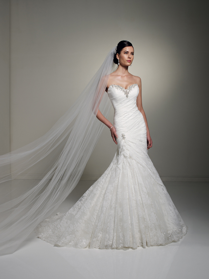 Wedding-dress-fall-2012-sophia-tolli-for-mon-cheri-bridal_gown-y21262-olga.full