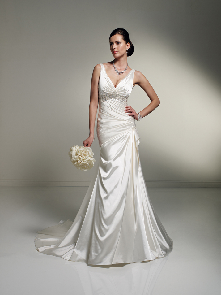Wedding-dress-fall-2012-sophia-tolli-for-mon-cheri-bridal_gown-y21249-tiffany.full