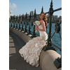 Wedding-dress-fall-2012-sophia-tolli-for-mon-cheri-bridal_gown-y21240-mirabelle-alt.square