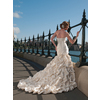 Wedding-dress-fall-2012-sophia-tolli-for-mon-cheri-bridal_gown-y21240-mirabelle-back.square