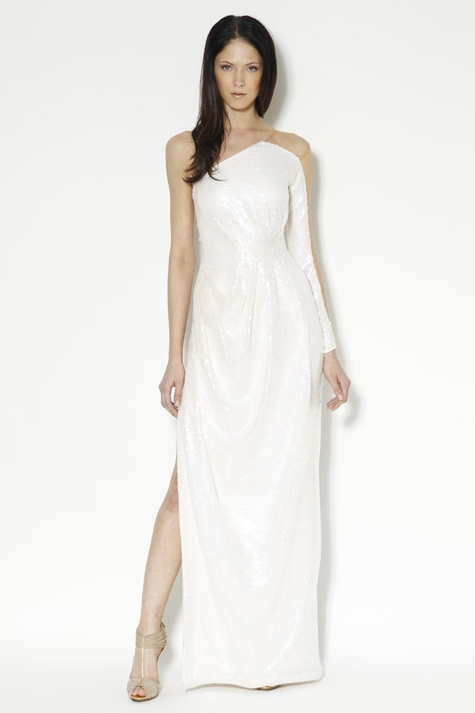 One-shoulder-wedding-dress-by-carlos-miele.full