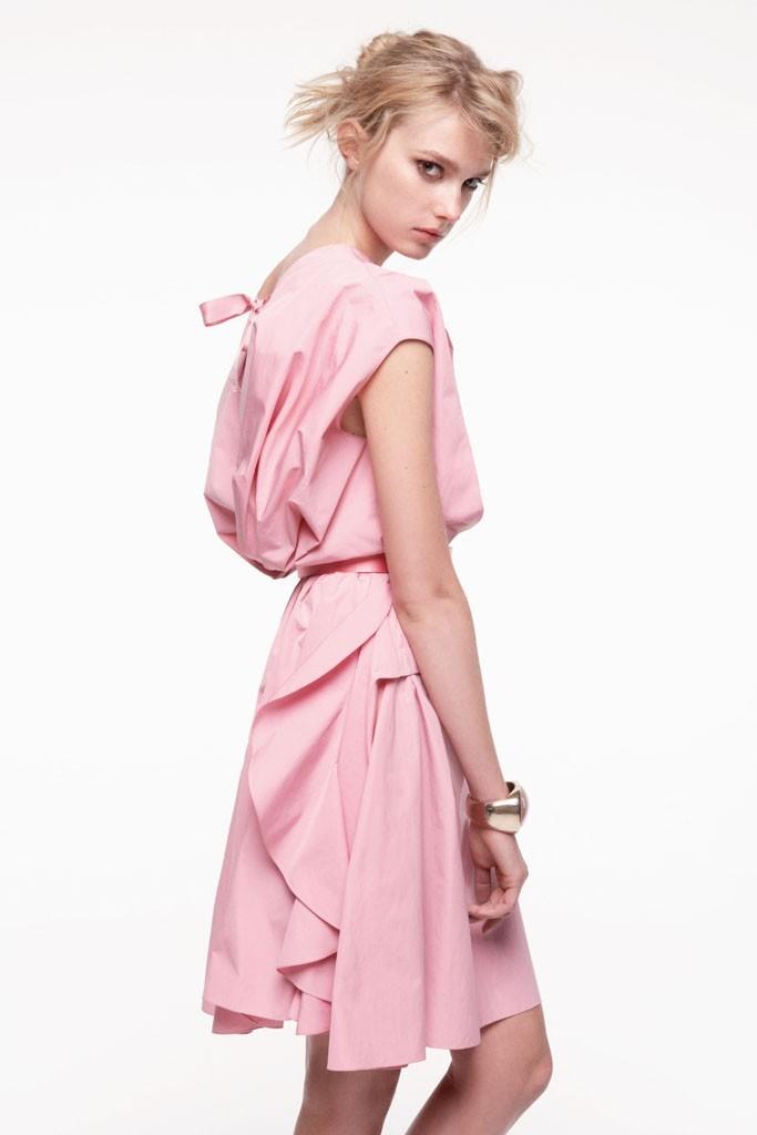 Lwd-non-white-wedding-dress-trend-pink-reception-dress-nina-ricci.full