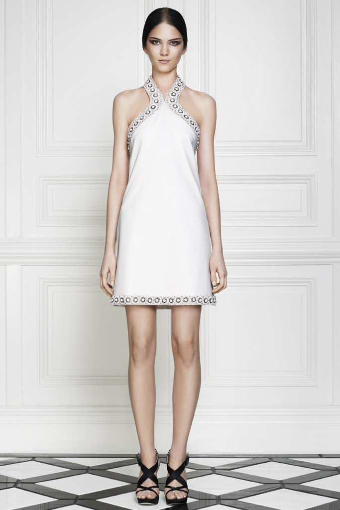 Lwd_for-wedding-reception-by-jason-wu.full