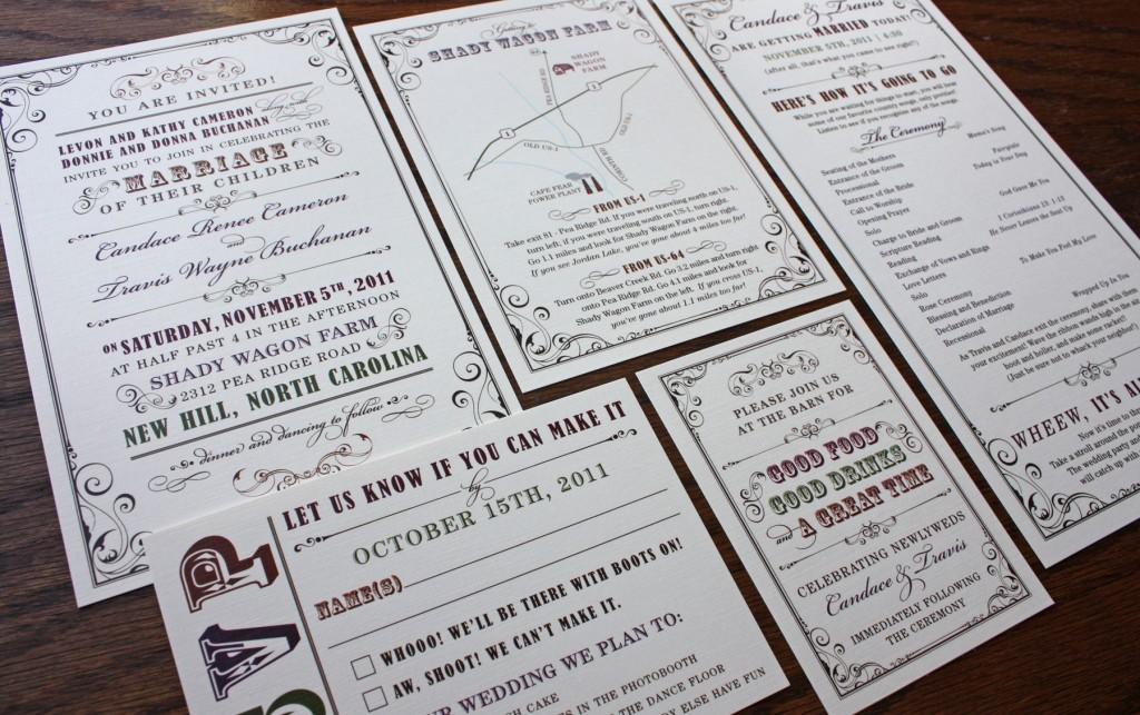 Wedding-etiquette-donts-asking-for-money.full