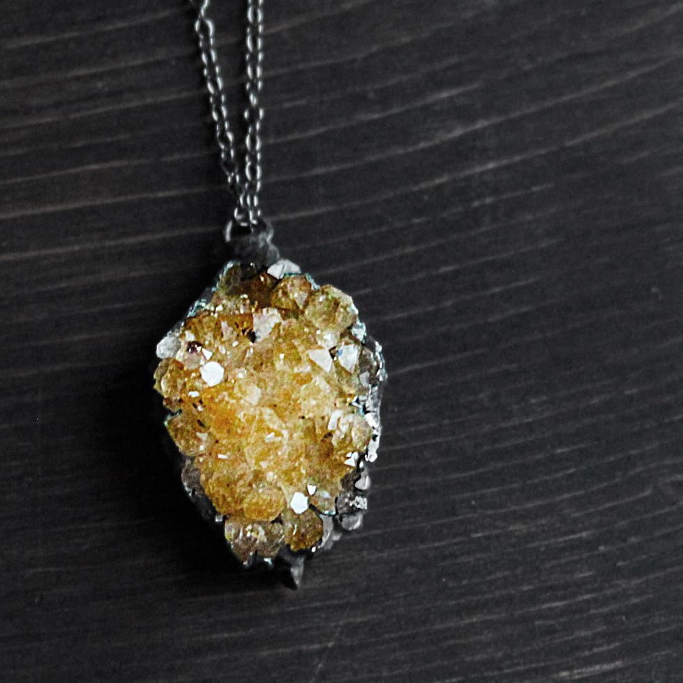 Citrine-necklace-for-bridesmaids.full