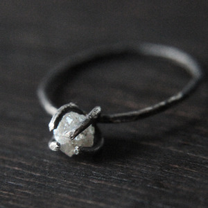 photo of Urban Aviary Wedding and Bridesmaid Jewelry