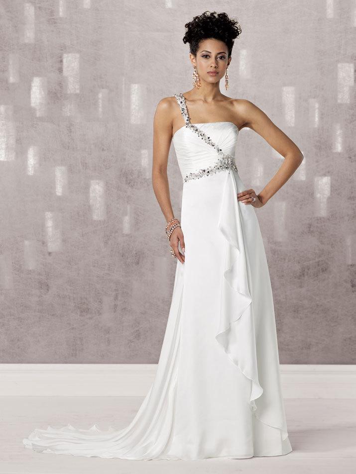 Bridal-gown-fall-2012-kathy-ireland-for-mon-cheri-wedding-dress-231248.full