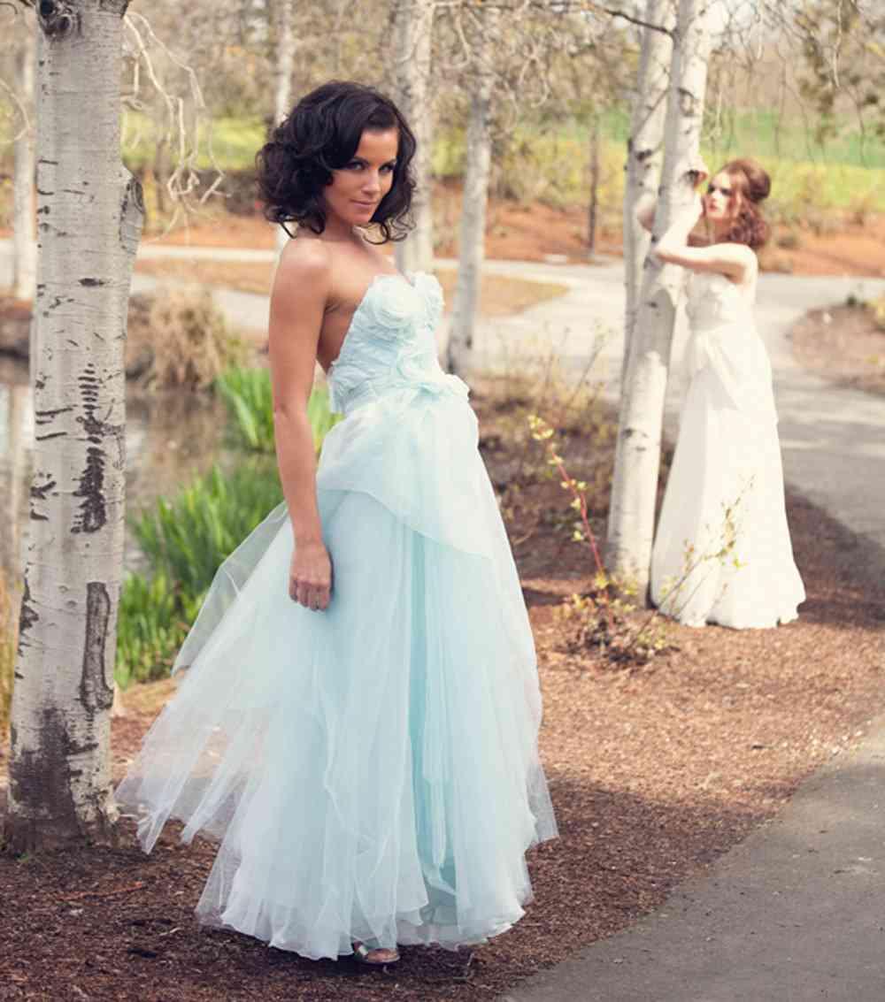 Pastel-aqua-wedding-dress-tulle.full