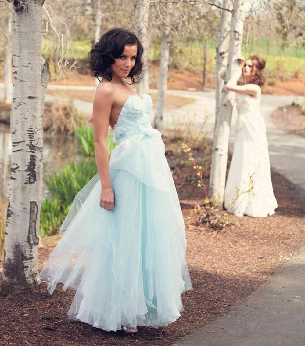 Pastel-aqua-wedding-dress-tulle.original