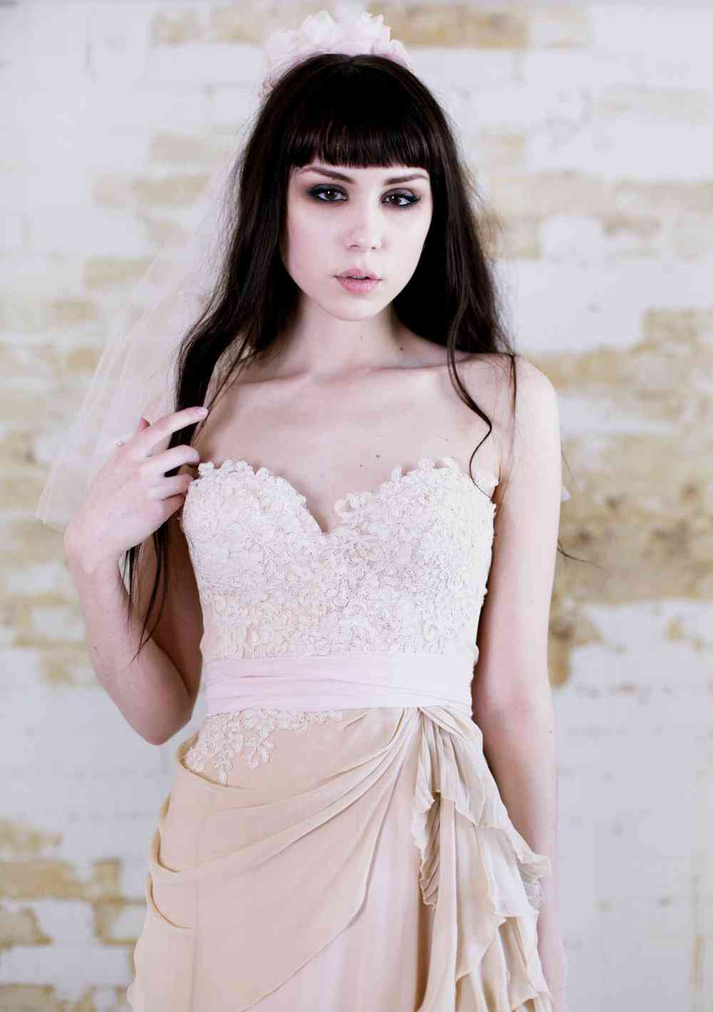 Blush-pink-nude-lace-wedding-dress.original