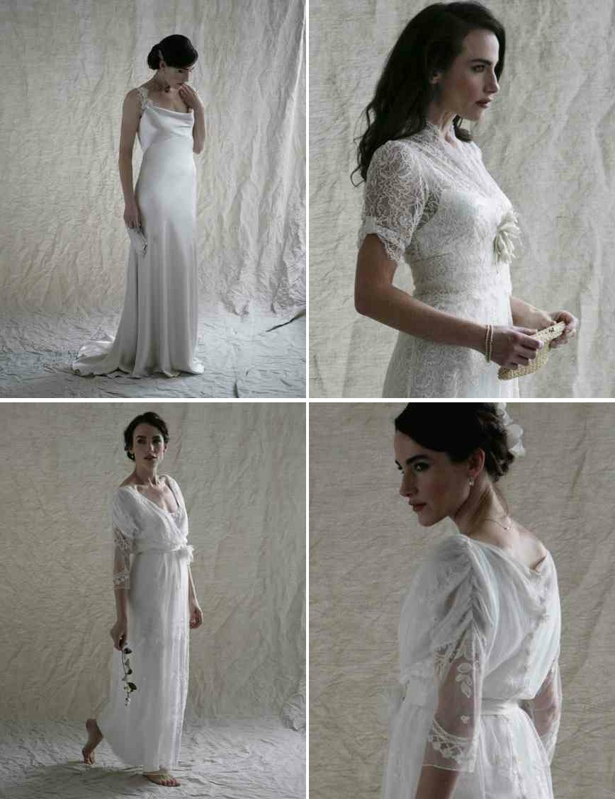 Downton-abbey-inspired-wedding-dresses-from-london-2.full
