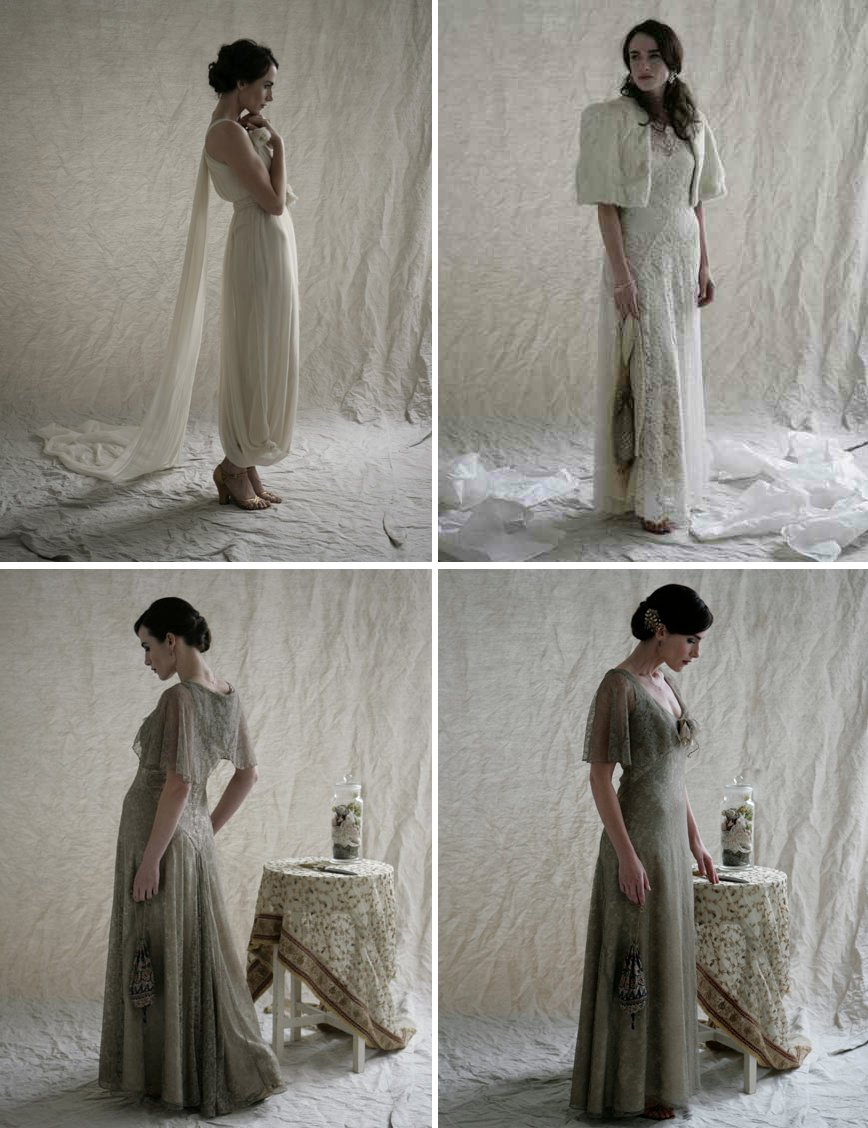Downton-abbey-inspired-wedding-dresses-from-london-1.full