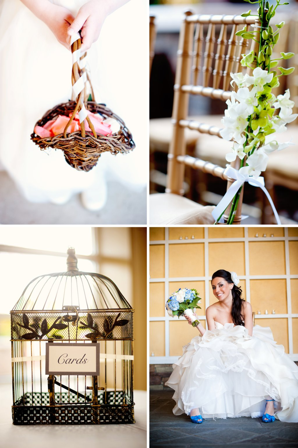 Elegant-real-wedding-with-simple-details.full