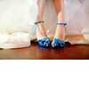 Elegant-real-wedding-with-simple-diy-details-blue-bridal-heels.square