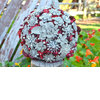 Brooch-bridal-bouquet-silver-red.square