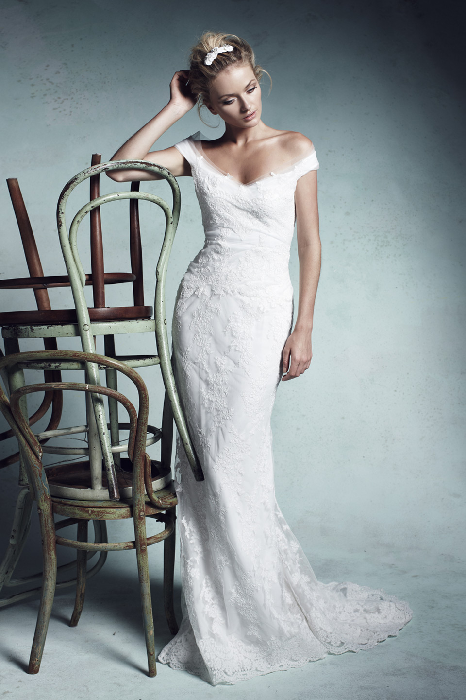 Wedding-dress-by-collette-dinnigan-2013-bridal-gowns-4.original