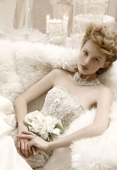 Atelier-aimee-wedding-dress-2012-3.full