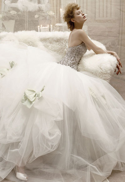 Atelier-aimee-wedding-dress-2012-9.full