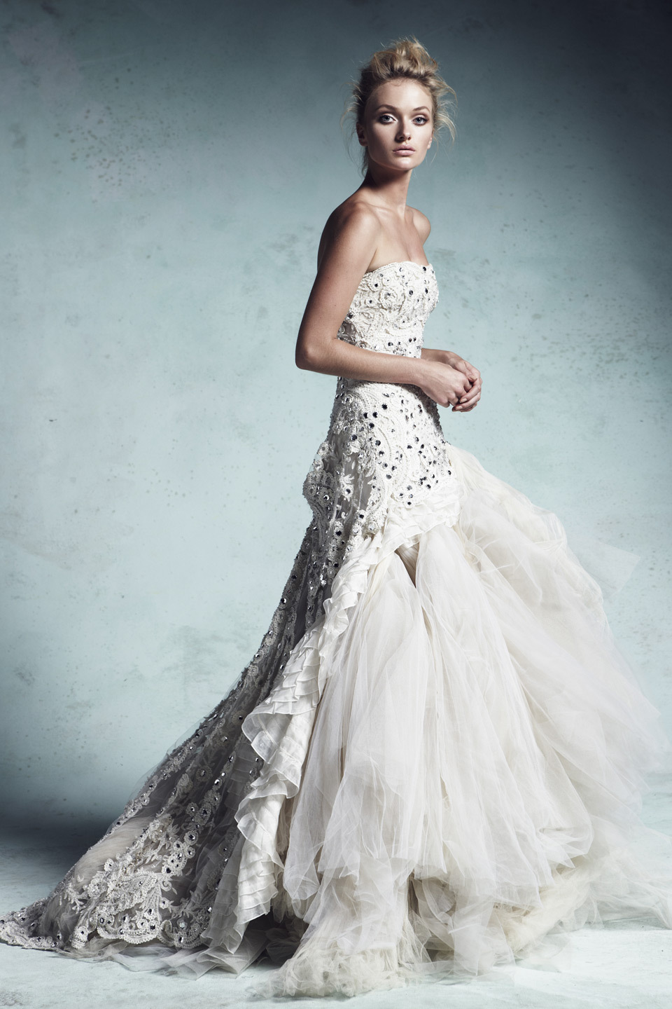 Wedding-dress-by-collette-dinnigan-2013-bridal-gowns-7.full