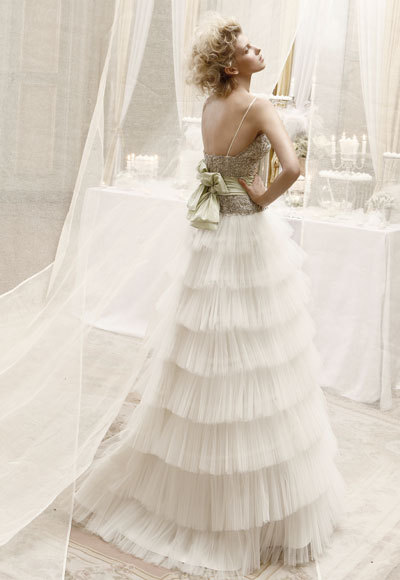 Atelier-aimee-wedding-dress-2012-11.full