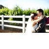 Bride-groom-kiss-at-malibu-california-wedding.square