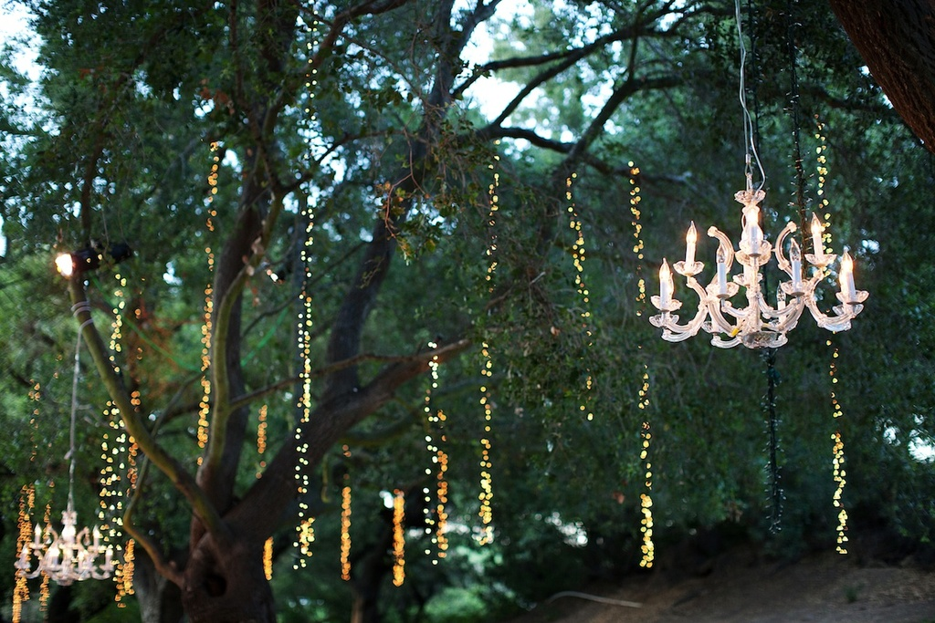 Elegant-outdoor-wedding-at-winery-in-malibu-sparkling-chandeliers.full