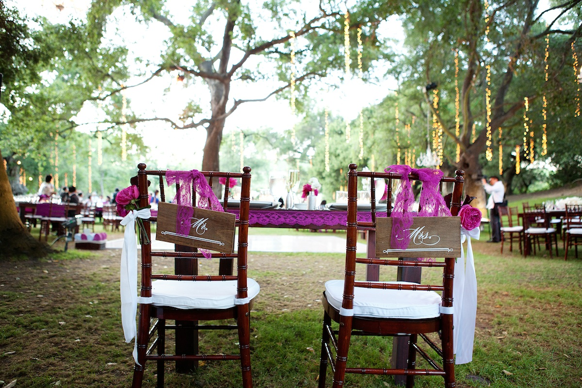 Stunning Small Backyard Wedding Reception Ideas Gallery Awesome Elegant Outdoor  Wedding Decorations Cenypradufo Image Collections