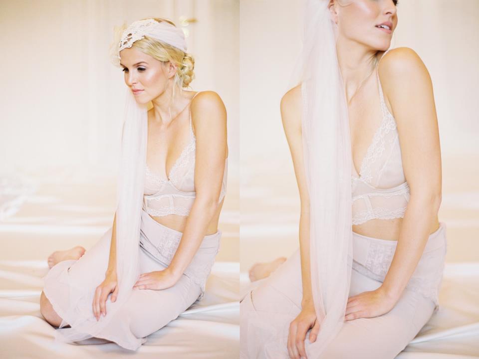 Romantic-bridal-veil-wedding-hair-accessory.full